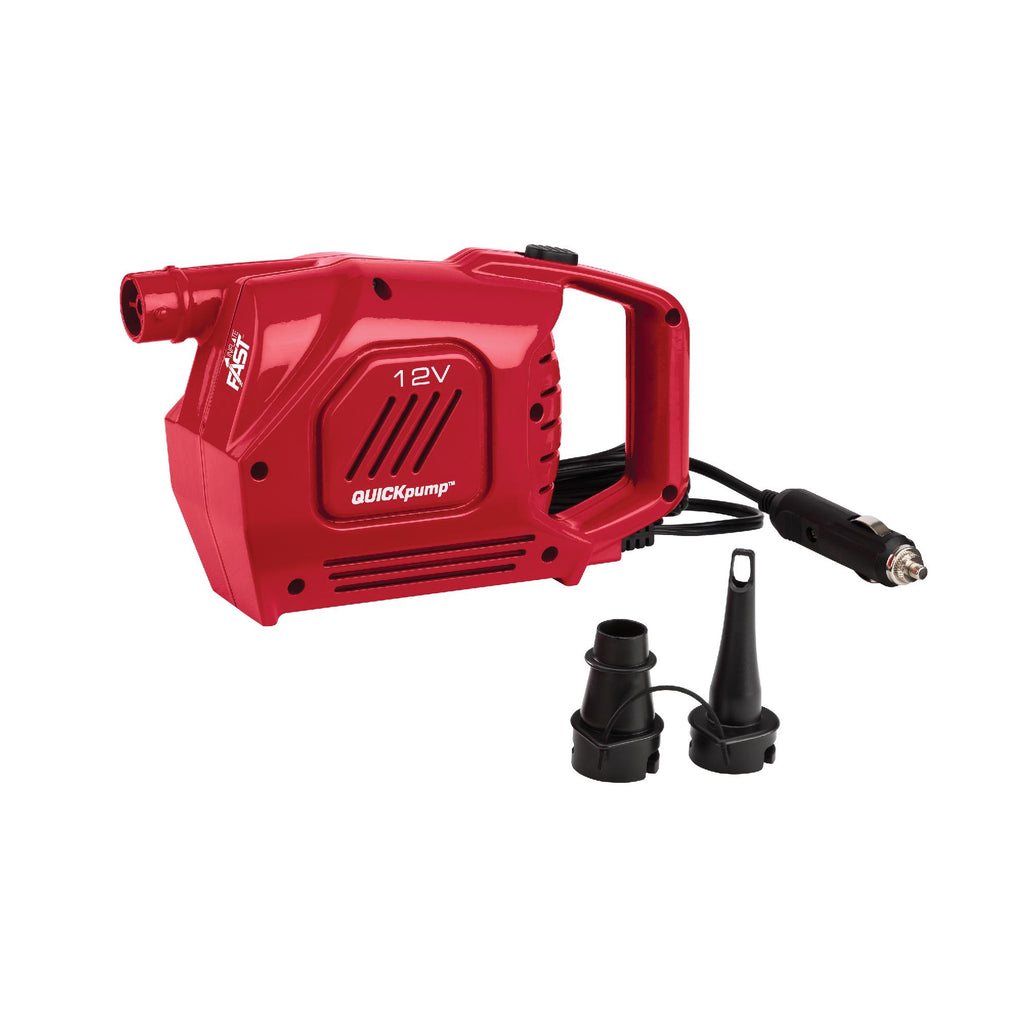 Air Pump - 12V DC