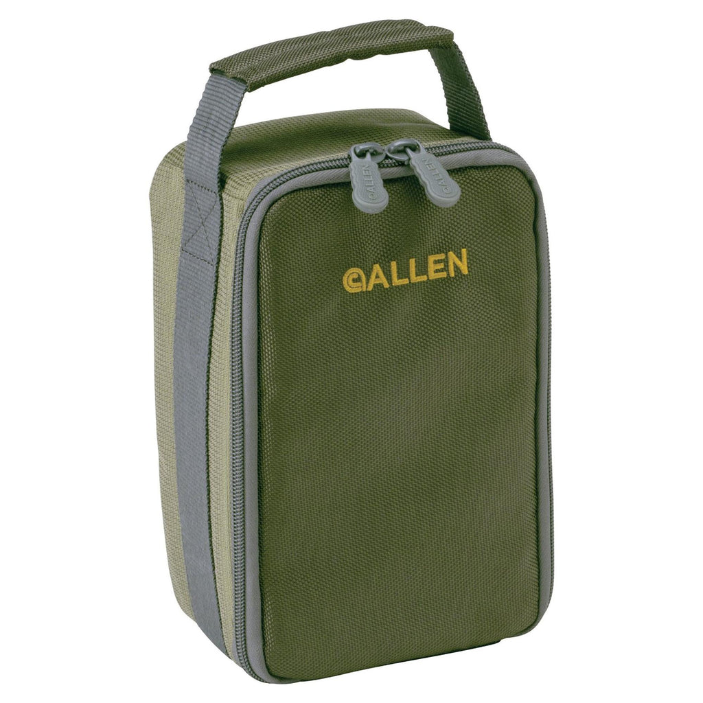 Willow Creek Reel & Gear Case - FlyRods.com. An online Fly Fishing Store with Style.