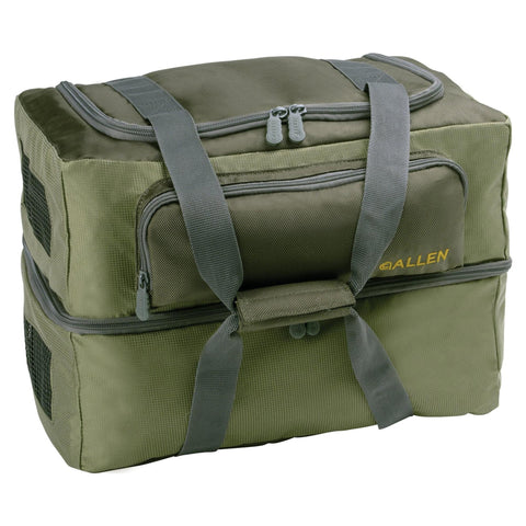 Twin Creek Wader Bag - FlyRods.com. An online Fly Fishing Store with Style.