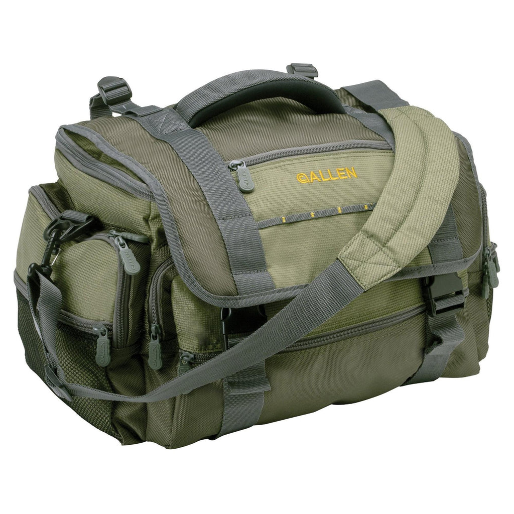 Gear Bag Platte River - FlyRods.com. An online Fly Fishing Store with Style.