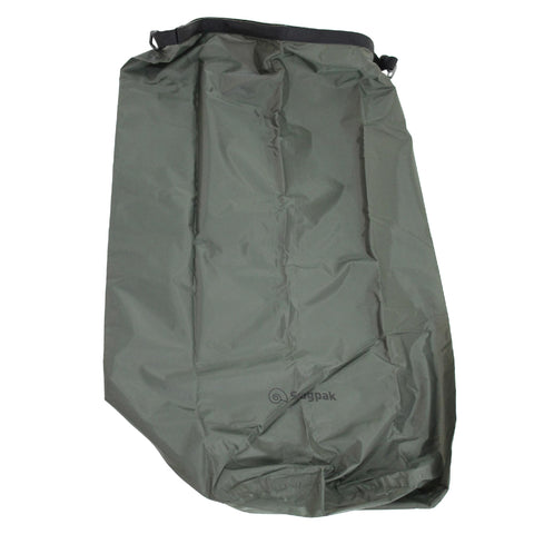 Snugpak Dri-sak Original - 2X-Large, Olive - FlyRods.com. An online Fly Fishing Store with Style.