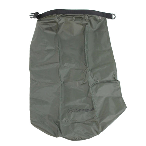 Snugpak Dri-sak Original - Large, Olive - FlyRods.com. An online Fly Fishing Store with Style.