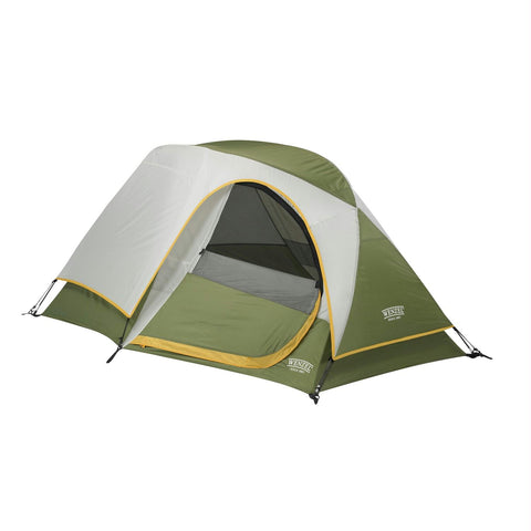Wenzel Lone Tree Tent 7ft x 5ft x 38 Inches 36501 - FlyRods.com. An online Fly Fishing Store with Style.