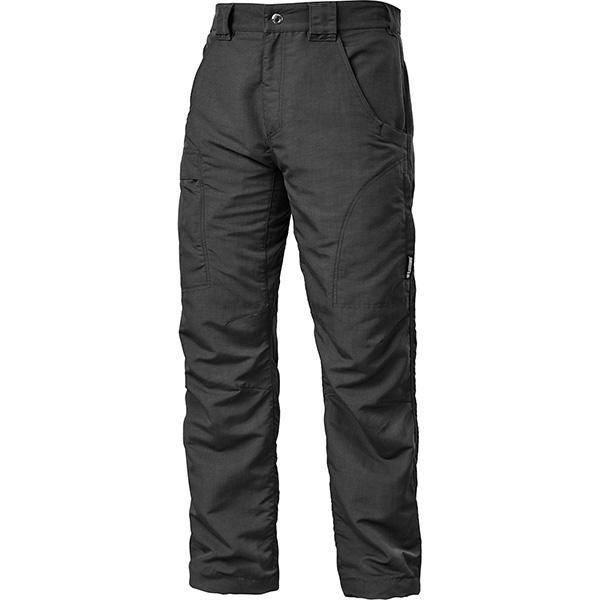 Blackhawk Tac Life Pants Black Size 32 X 34