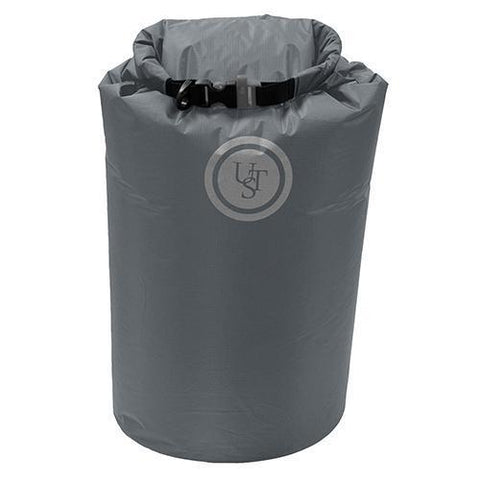 Cases & Bags Specialty - Safe And Dry Bag - 25L, Gray