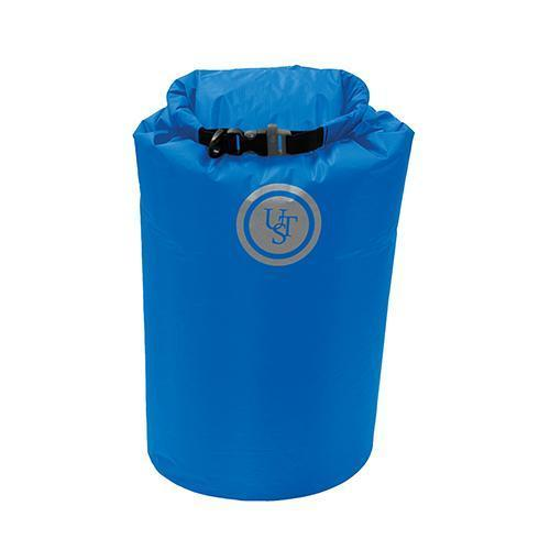 Cases & Bags Specialty - Safe And Dry Bag - 5L, Blue