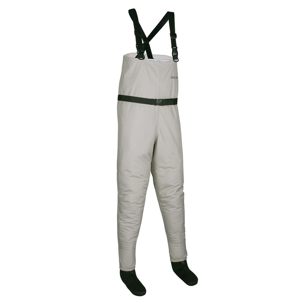Allen Antero Breathable Stockingfoot Wader-Stout - FlyRods.com. An online Fly Fishing Store with Style.