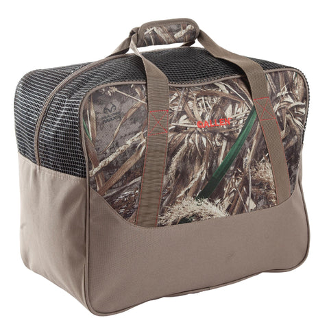 Clothing/Footwear - NEO Wader Bag X-Large, Realtree Max-5