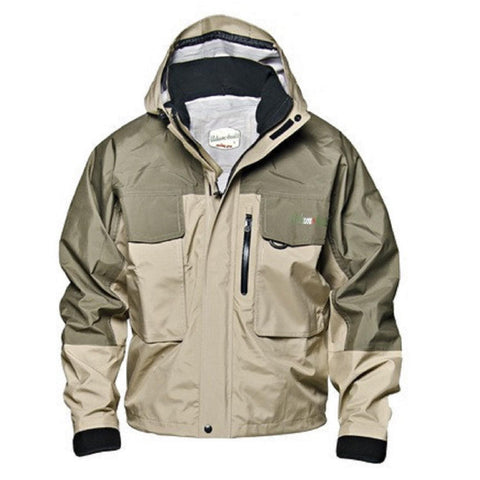 Adamsbuilt Pyramid Lake Wading Jacket - FlyRods.com. An online Fly Fishing Store with Style.
