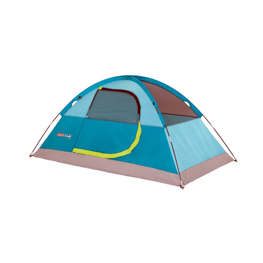 Tents - Wonderlake Dome Youth Tent 4'x7'
