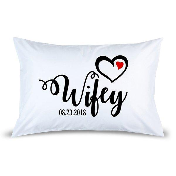 My Home Cushion & Pillow Cases