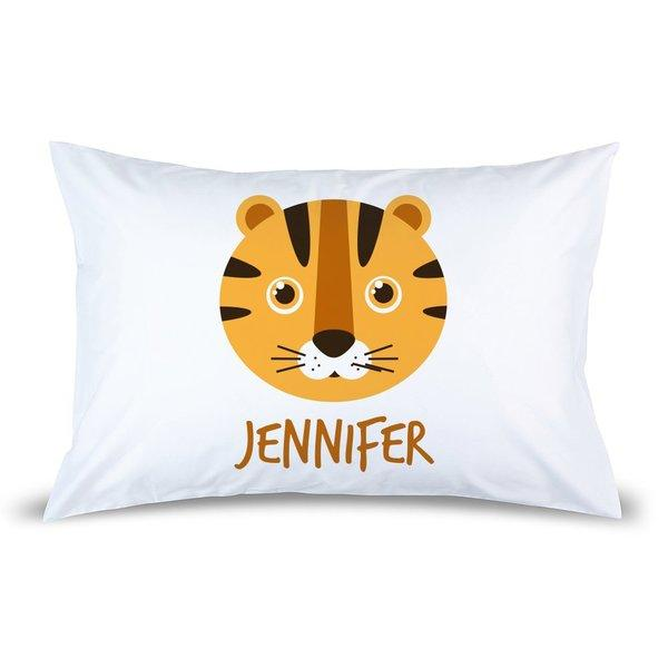 Kids Pillow Cases