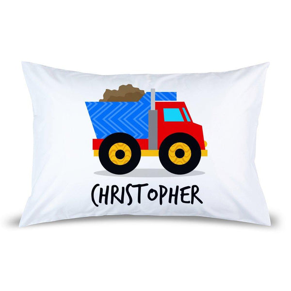 Kids Cushion & Pillow Cases