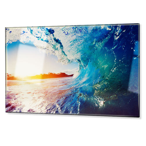 Canvas & Wall Decor