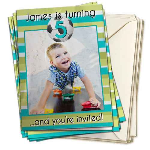 "4 x 6"" Single Sided Card (20 pack) Portrait"