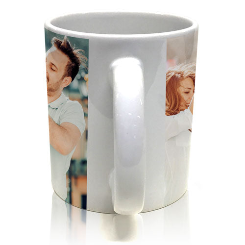 Magic Wow Mug