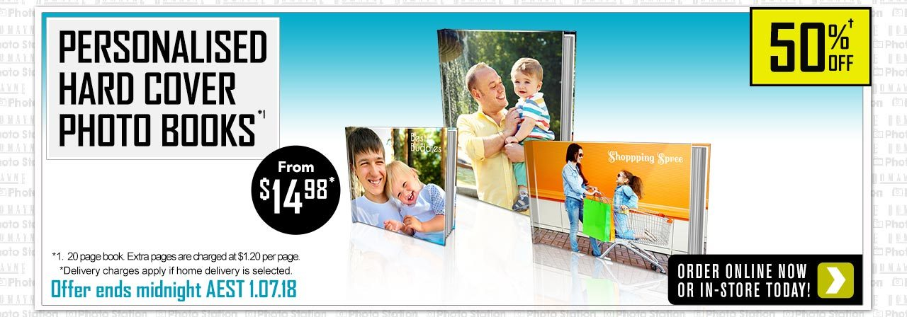Home Square & Panoramic Glass Prints Offer - ends 1.04.18