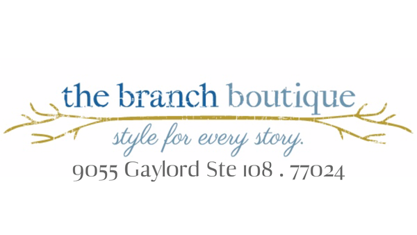 The Branch Boutique