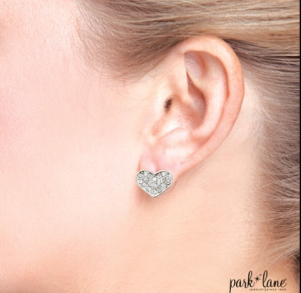 Dainty Earrings