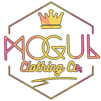 Mogul Clothing Co.