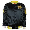 Blessed MOGUL Bomber Jacket