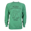Camel City Sweatshirt