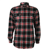 Women's Elevate Flannel