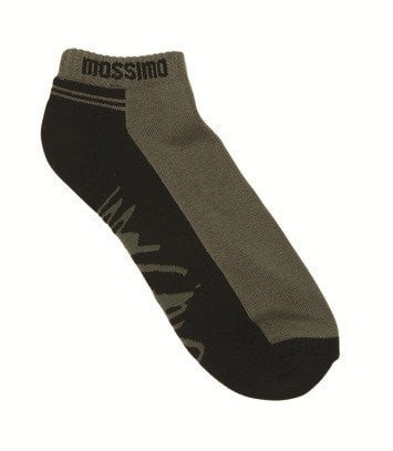 Mossimo Ankle Sport Socks