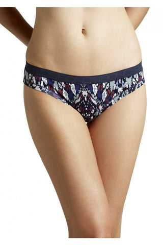 Bonds Cottontails Bikini Brief