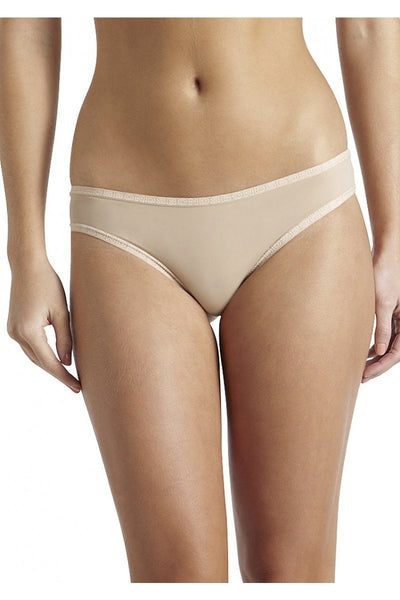 Bonds Microfibre Bikini Brief