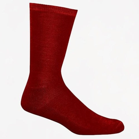 Bamboo Fibre Environmentally Friendly Comfort Socks