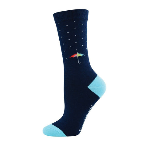 Rain Design Socks