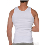 Bonds Chesty Singlets for Men