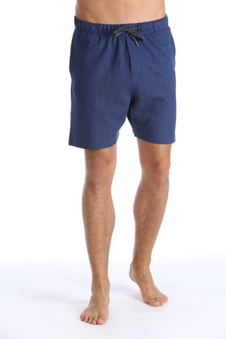 Mossimo Andy Sleep Shorts