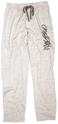 Mossimo Sleep Pants