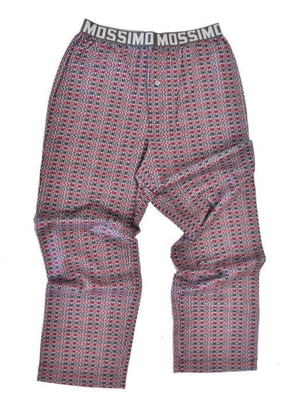 Mossimo Sleep Pants Ivan