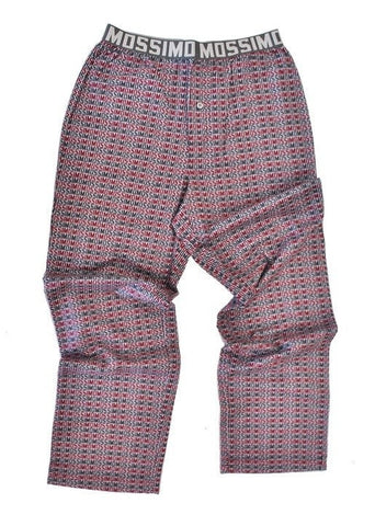 Mossimo Sleep Pants - Ivan