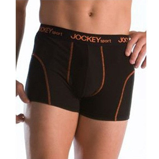 Jockey Active Sport Trunk