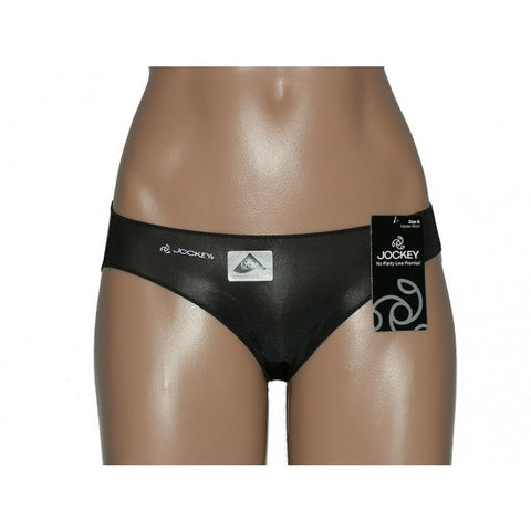 Jockey No Panty Line Bikini Brief