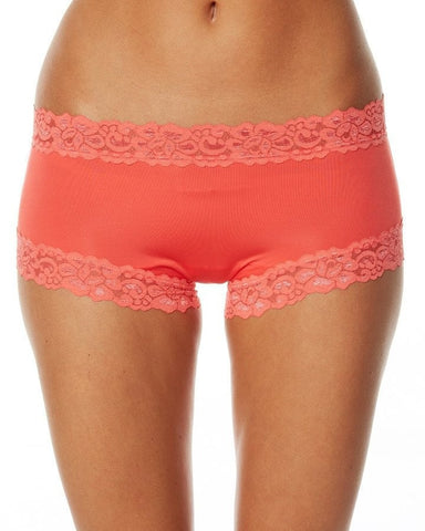 Jockey Parisienne Boyleg Brief