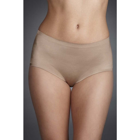 Berlei Barely There Micro Full Brief