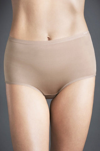 Micro Full Brief 2 Pack