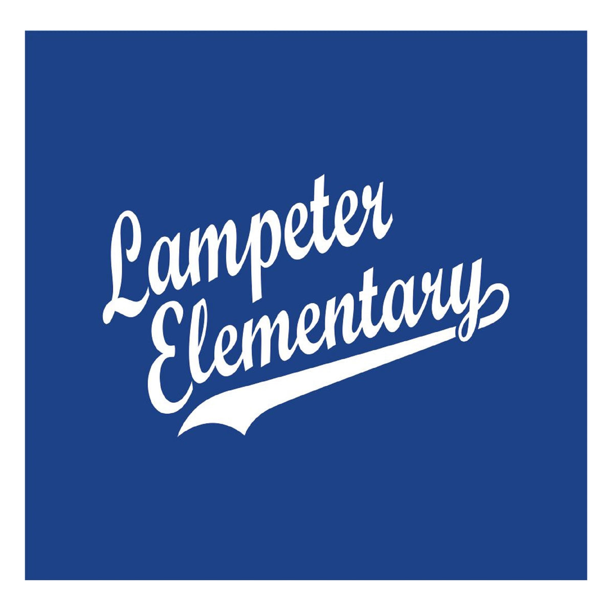 Lampeter Elementary