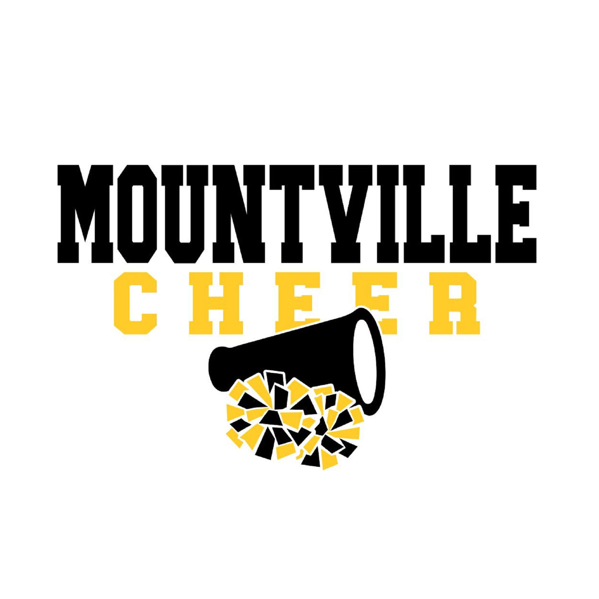 Mountville Cheerleading
