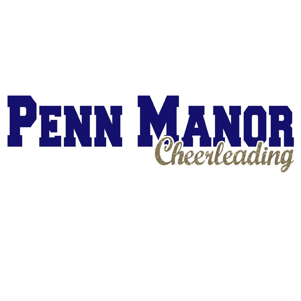 PMJC Cheerleading