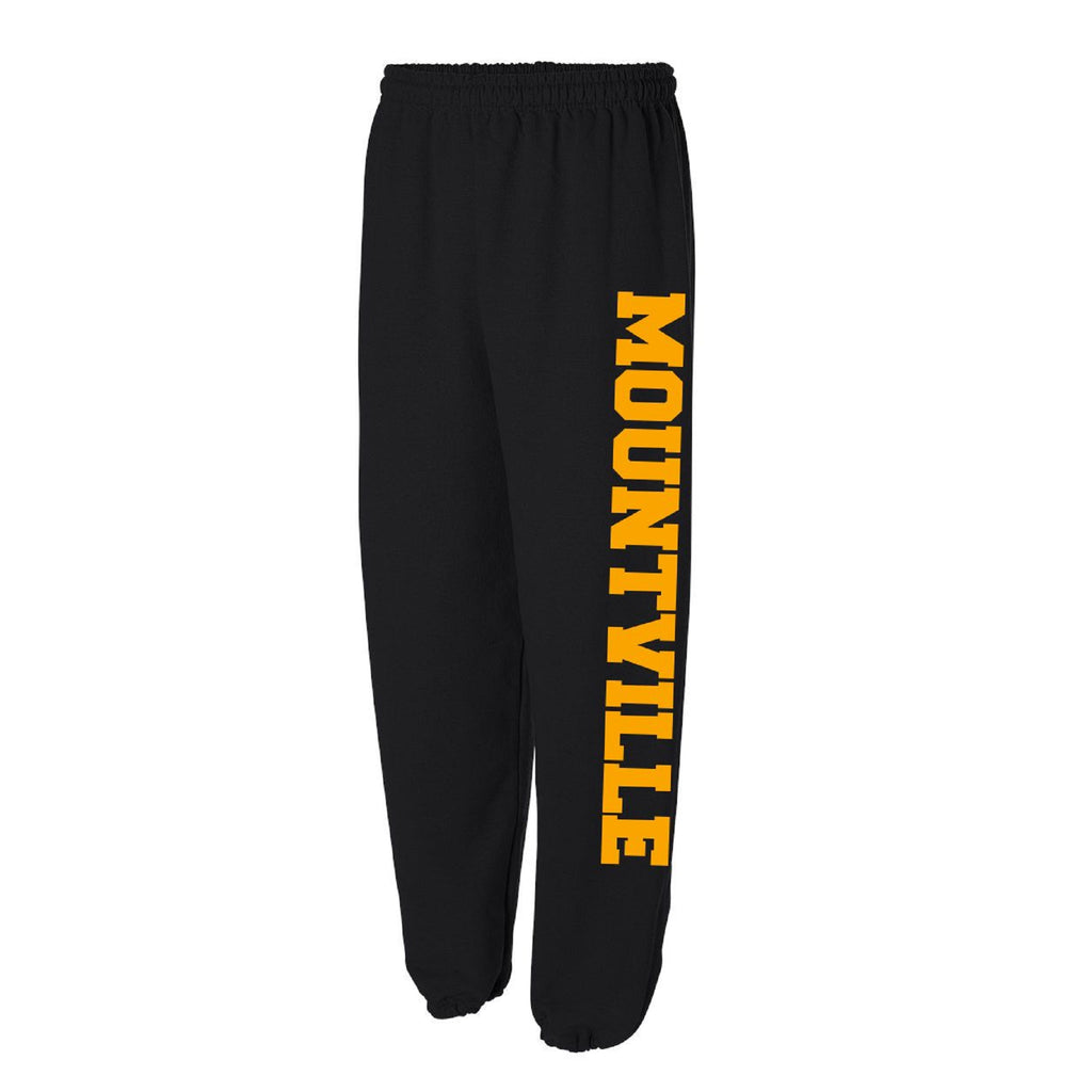 Mountville Sweatpants