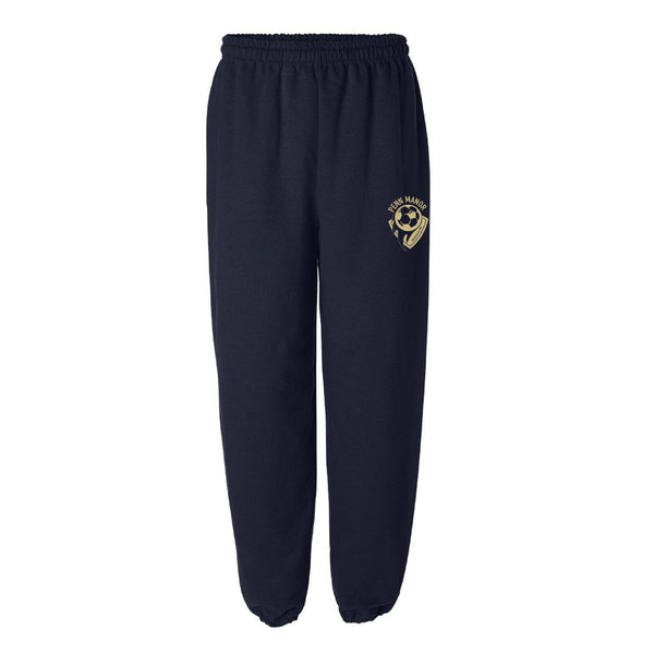 PMSC Sweatpants