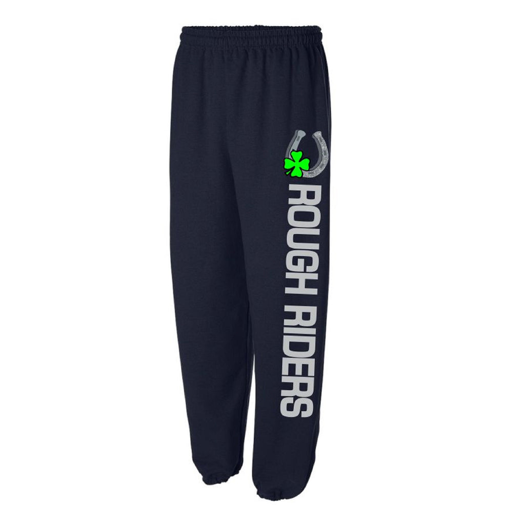 PMJC Sweatpants