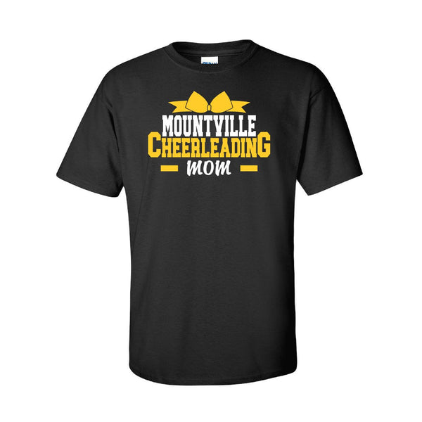 Mountville Cheer T-Shirt