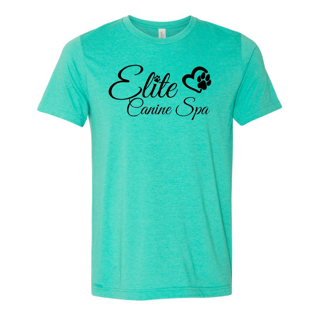 Elite Canine Spa